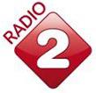 1124logo-radio2-2010