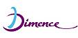 Logo_Dimence_113