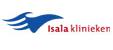 Logo_isala_113