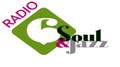 Radio-6-logo2