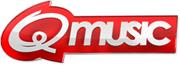logo_site